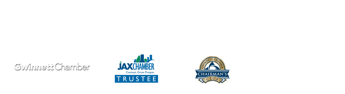 TP Corporate Associations